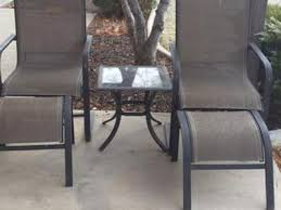 Patio World Fargo Hours by Results For Furniture Patio Furniture And Grills Ksl Com