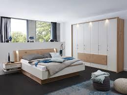 schlafzimmer in eichefarben sandfarben kaufen