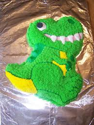 Lovely Design Of T Rex Cake Pan - Best Home Design Ideas And ... Monster Truck How To Make The Truck Part 2 Of 3 Jessica Harris Punkins Cake Shoppe An Archive Sharing Sweetness One Bite At A 7 Kroger Cakes Photo Birthday Youtube Panmuddymsruckbihdaynascarsptsrhodworkingzonesite Pan Molds Grave Digger My Style Baking Forms 1pc Tires Wheel Shape Silicone Soap Mold Dump Recipe Taste Home Wilton Tin Tractor 70896520630 Ebay Cakecentralcom For Sale Freyas
