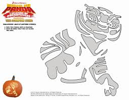 Peppa Pig Pumpkin Carving by 3 Princes And A Princess 2 Kung Fu Panda Legends Of Awesomeness