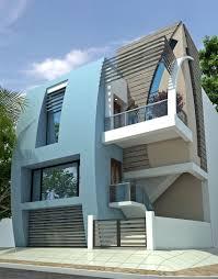 100 Unique House Architecture Modern Unique House Design Modern House Home