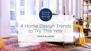 Top Home Design Trends To Try In 2017 - YouTube Hottest Interior Design Trends For 2018 And 2019 Gates Interior Pictures About 2017 Home Decor Trends Remodel Inspiration Ideas Design Park Square Homes 8 To Enhance Your New 30 Of 2016 Hgtv 10 That Are Outdated Living Catalogs Trend Best Whats Trending For