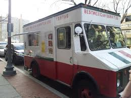 Washington DC Metro Restaurant Reviews And Food Talk: What Curry Is ... Food Trucks At Work My Company Cided To Bring In Food Tr Flickr Dc Truck Tracker Best Image Kusaboshicom Arepas Are Conquering The World But Dying At Home In Venezuela Dmv Association Curbside Cookoff 2018 Mgarets Soul Catering Washington Dc Cupcake Stop New York Ny Cupcakestop Talk 10step Plan For How Start A Mobile Business Craving Something Good Trucko De Mayo 101 America 2015 Best Food Trucks Pinterest Places Instagram Halls The Eater