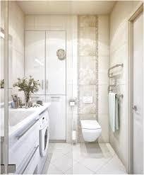 Bathroom Tile Floor Ideas For Small Bathrooms bathroom floor tile ideas for small bathrooms advice for your
