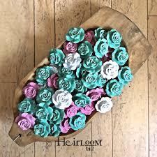 Pink Flower Dresser Knobs by Buy Knobs Pulls U0026 Hooks For A Kitchen Dresser Furniture Or