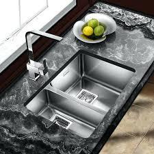 33x22 stainless steel kitchen sink undermount stainless steel kitchen sink undermount kitchen furniture