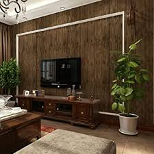 american holz tapeten solide holz schlafzimmer dach tatami