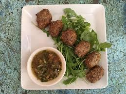 cuisine en cagne laurent mariotte 150 best sardine algerienne images on cooker recipes