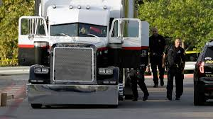 100 Reyes Trucking Driver Of Texas Trailer Indicted For 10 Passengers Deaths NBC 5