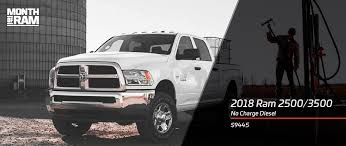 100 Swift Trucks For Sale Knight Dodge Current Dodge Chrysler Jeep RAM Dealer