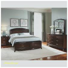 American Signature Bedroom Sets by American Signature Bedroom Sets U2013 Apartmany Anton