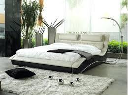 Modern Furniture Bedroom Design Ideas Modern Bedroom Decorations