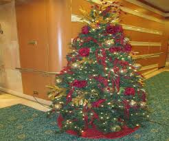 Realistic Artificial Christmas Trees Nz by Christmas In New Zealand Best Images Collections Hd For Gadget