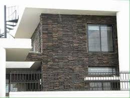 Shell Stone Tile Manufacturers by Stone Cladding Manufacturers U0026 Exporters India Perfect Stone Inc