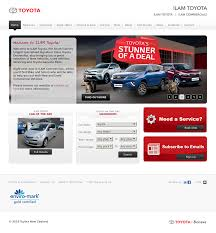 Ilam Toyota Competitors, Revenue And Employees - Owler Company Profile Truck Grill Guard Suppliers And Manufacturers At Premium Net Pocket Rugged Liner Video Compilation Youtube Goodsell Accsories Ranch Hand Accessory Dealer Pickup Homepage East Texas Equipment Sca Black Widow Custom Stitched Headrests Chipped And Lifted Jt Bozbuz Kudos Puts Kids First Ultimate Omaha Led Lights Jacksonville Arkansas