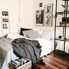 top 10 student rooms on everything to make your
