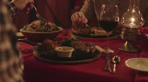 Christmas At The Angus Barn - YouTube Angus Barn Steakhouse Restaurant Raleigh Nc Reservations Fine Winnovation At The Walter Magazine North Carolina Restaurant Wine Cellar Stock Wild Turkey Lounge Humidor Best Burger Places In Nc 2017 Ding Points Of Interest Address Clotheshopsus Wines Holiday Events Pavilion Weddings Banquets Gadding About With Grandpat Grandson Tylers Dinner Wine Cellar Steaks Premier Event