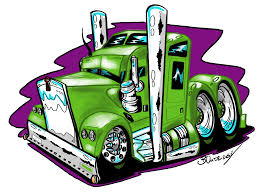Learn To Draw To This Custom Truck – Bruce Outridge Productions Custom Body Trucks Tif Group Truck Fabrication Trucking Request Form Haul Ftilizer Grain Bc Kenworth T680 To Be Auctioned Benefit Tat Viva On Twitter Unlike Other Vtcs Vivatrucking Provides Westcon Elite Caps And Shells Accsories West Coast James Davis Worlds Most Custom 900 Built By Texas Chrome Youtube Bayer Equipment Bodies Boxes Beds Kyatmaja Lookman Dja