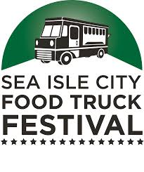Sea Isle City Food Truck Festival - SponsorMyEvent Candygyrl Food Trucks In Pladelphia Pa 19 Best Food Trucks In Pennsylvania Bbq Pizza Tacos Greek Diners Driveins And Dives To Feature Its First Baltimore 10 Best The Us To Visit On National Truck Day 15 Essential Philly Worth Hunting Down Eater Where Did All Of Phillys Go Data Behind A Trend Best Tacos Ever Delicias Elenita Taco Santa Rosa California Wahlburgers Wheels Roaming Hunger Eats A Huge Street Festival Coming May 5 Bonjour Creperie 50 The Mental Floss Champs Honey