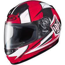 Hjc Cl 17 Chin Curtain Canada by Cl Y Striker Hjc Helmets Official Site