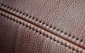 épaisseur cuir canapé epaisseur cuir canape ultra 25 places pleine fleur acpaisseur 3 a 5