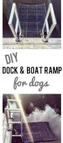 Pontoon Boat Teak Vinyl Flooring by 315 Best Pontoon Images On Pinterest Pontoon Boats Pontoons And