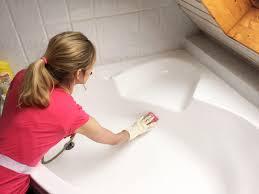 woche 7 der rosanisiert ordnungs challenge ordnung im bad
