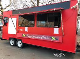 Food Truck: Sorrel Jamaican Food Review – Wichita By E.B. Truck Tonneaus Toppers Lids And Accsories Doonan Peterbilt Of Wichitagreat Bendhays Home Facebook Wfd Sq5 Wichita Fire Department Pinterest Linex Ks Parts On Vimeo States New Food Truck Plaza Has An Opening Date The Bug Shields Archives Food Tacos La Pesada Review By Eb Los Crepes Dallas Jeep Lift Kits Offroad Gagas Grub Lil Itlee County Kansas Citys One Stop Shop For Ms Toshas Chicken