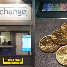 bureau de change 3 one change currency exchange 3 rue joseph blanc annecy haute