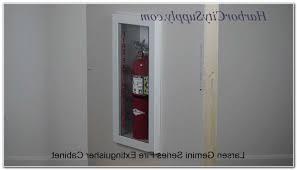 larsen fire extinguisher cabinets revit 100 images cabinet