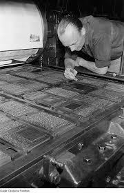 Types Of Stone Flooring Wikipedia by Letterpress Printing Wikipedia