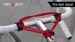 Carryyygum - A Really Small Bicycle Rack By Carl » Little ... Shein Coupons Promo Codes 85 Off Offers Jan 2223 24 Alternatives To Honey For Chrome Exteions Product Hunt 3 Tips Paying Debt In Collections The Budget Mom 17 Best Coupon Wordpress Themes Plugins 20 Athemes 11 Online Survey Apps 2019 Ultimate Guide Apt2b Coupon Camel Cigarettes Code Web Templates Html5 Website Graphics How Import And Export Woocommerce Webtoffee Customers Manage Chargebee Docs Rfid Procted Leather Checkbook Wallet