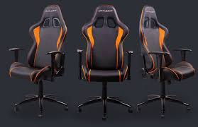 DXRacer] Gaming Chairs-20% Off Select Chairs Til Jan 3rd + ... Dxracer On Twitter Hey Tarik We Heard You Liked Our Gaming Chairs Reviews Chairs4gaming Element Vape Coupon Code May 2019 Shirt Punch 17 Off W Gt Omega Racing Discount Codes December Dxracer Coupons American Eagle October 2018 Printable Series Black And Green Ohrw106ne Gamestop Buy Merax Sar23bl Office High Back Chair For Just If Youre Thking Of Buying A Secretlab Chair Do Not Planesque Promo Code Up To 60 Coupon Deals Gaming Chairs Usave Car Rental Codes Classic Pro Pu Leather Ce120nr Iphone Xs Education Discount Spa Girl Tri