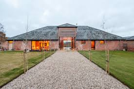 David Nossiter Architects Transforms Brick Barn In Suffolk Into ... Hill Farm Barn Cversion Free Spirit Architectural Design Moreves Wedding Venue In Suffolk The Granary Estates Photography Gregg Brown Weddings David Nossiter Architects Transforms Brick Barn Into Archives Kate Toms Special Occasions At Woodfarm Barns Gipping Stour Luxury Self Catering Accommodation Beautiful Newly Converted 16th Century Homeaway Wheringsett Photographer West Stow Hall Abbots A Stunning Converted Chediston Halesworth Nr Modern Open Plan Sliding House England Photojeff