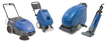 Commercial Floor Scrubbers Machines by 1d2b000c83e24e39847b0373db2e056b Ashx W U003d562 U0026h U003d223 U0026as U003d1
