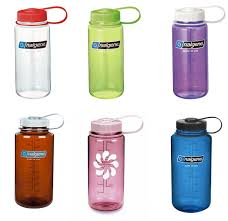 Details About Nalgene Tritan Wide Mouth BPA-Free 16 Ounce Water Bottle, 14  Colors Nortwill Nalgene Water Bottle Set Tritan Wide Mouth 32oz Bpafree Travel Bottles With Insulated Sleeve Widemouth Glowinthedark 32 Oz 30 Off Jersey Moulin Coupons Promo Discount Codes Everyday Free Beverage Dunkin Donuts Buy Wedding Rings Online Sprint Coupon Code How To Use A Promo Sprints New Rei As Low 439 Regularly Up To Qoo10 Kitchen Ding Faltbottle 15l Old School Labs For Sports Fitness Workouts Durable Leakproof Stain And Odor Resistant The Answer Nalge Nunc Square Labatory Polycarbonate Narrow Nalgene 152000