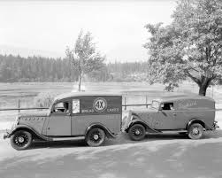 Canadian Bakery And Packard Motor] Trucks - City Of Vancouver Archives Americas Car Museum Features Exhibit Of Work Trucks File1905 Packard Model Ta 2cyl Truckjpg Wikimedia Commons Daf Image Library Cporate Trucks View All At Cardomain How Wifi Keeps Penske On The Road Hpe Vintage Movers Moving Company News No Man Should Go Into Battle Alone Many Hands Behind Hemmings Early 1900s Truck Used By Goebel Brewing Co Full Wooden Big City Fire Vol 1 001950 Donald Wood Sorsennew Gear Head Tuesday Truck Daves Stewdebakker 56 Repairing A 82nd Div In Mud Showing How Men
