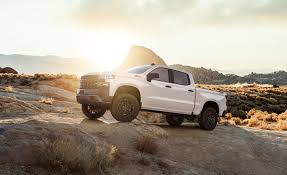 The 15 Things You Need To Know About The 2019 Chevrolet Silverado 1500 1993 Chevrolet Silverado 1500 For Sale Nationwide Autotrader Onallcylinders Trick Out Your Truck This Spring 7 Great Accsories 2019 Chevy Has Lower Base Price So Many Cfigurations All New Tricked Raptor Grilles From Trex Products 2018 Colorado 4wd Lt Review Pickup Power Custom 2500hd Cover Quest April 2009 8lug 2015 Youtube Sdx Minifeature Jonathan Huies Duramax Automakers Are Going Crazy Offroad Pickup Trucks 6 Door Trucks For The Auto Toy Store Boss