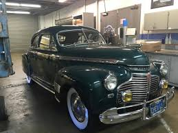 1941 Chevrolet Special Deluxe For Sale #1884347 | Hemmings Motor ... 1941 Chevrolet 12 Ton Pick Up Truck 12ton Pickup Aaca 1st Place For Sale 100708 Mcg Chevy Special Deluxe Sedan Youtube Chevy Truck Original California With Black Plates Dodge Hot Rod Network 3100 Short Bed V8 Dk Candy Apple Red Free Shipping Autolirate 194146 Pickup And The Last Picture Show Classic Sale 8476 Dyler Ls Custom Restomod For Sale Ruwet Mom Pictures Of 1946 Chevy Special
