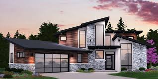 100 Modern Home Floor Plans Ultra Modern Homes Floor Plans House Des