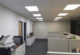 30w high efficiency 2x2 led panel light eledlights