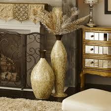 Rana Furniture Living Room by Interiors Marvelous El Dorado Furniture End Tables La Rana