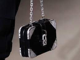 louis vuitton fall 2017 bag collection u2013 reviews luxury designer