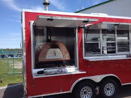 Blog – Authentic Pizza Ovens Food Truck Caters Healthy Choices The Collegian What You Need To Know About Starting A Truck How Start Business In 9 Steps Select Theme For Your Restaurant Tampa Area Trucks For Sale Bay Online Pdf Own Prince Georges County Farms 10 Most Popular Food Trucks America Much Does Cost Operate Kumar Pinterest Mashup On Twitter From Our Sioux Falls Tyler And Kimberly Armstrong Simply Pizza Never Closed Fishermans Dog Fed Rockaway Set The