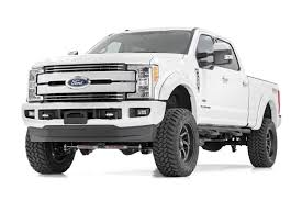 4.5in Suspension Lift Kit For 2017-2018 Ford 4wd F-250/F-350 Super ... Used Lifted 2017 Ford F 350 Lariat Dually 44 Diesel Truck For Sale Cars Alburque Nm Trucks Jlm Auto Sales Pic Request 45 Lift 35s Dodge Resource Supercab Longbed Xlt X Speed Manual Mega 2 6 Door Door Chev Mega Cab Six Quality Net Direct 2008 Ford F250 Xlt Lifted 4x4 Diesel Crew Cab For Sale See Www In Va Amazing Wallpapers 2012 F350 Fx4 Youtube