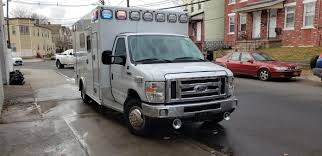 AmbulanceTrader.com | Ambulance Sales - Used Ambulances - EMS ... Home Homeland Security Military Medical Banking Mobile Command Swat Vehicles Mega Used Car Dealer In Delmar Md Fruitland The Truck Store Drivers Usa Best Modified Vol86 Team Trucks Rapid Response Ldv Ford Transit 350hd Swat For Sale Armored Nigeria And Cars Group Amazoncom 12 Special Forces Action Figure Toys Games East Coast Sales Bulletproof Suvs Inkas