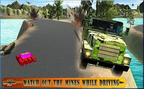 Real Drive Army Check Post Truck Transporter For Android - APK Download Scania Truck Driving Simulator The Game Free Ride Missions Rain Amazoncom Pc Video Games Euro 2 Download Version Setup Online 2012 Promotional Art Road 9game Freegame Driver 3d For Ios Trucker Forum Trucking 55 Like Pro Semi For Xbox 360 Livinport Towtruck 2015 On Steam Monster Rally Android In Tap Hd Gameplay Wwwsvetsim