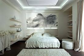 toile chambre toile pour chambre dacco tableau chambre adulte tableau pour chambre