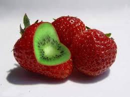 لكل محبي الفراولة images?q=tbn:ANd9GcR