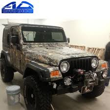 Buy Vinyl Graphic Sheets And Get Free Shipping On AliExpress.com Cwrapvwamarokcamouflagejpg 32621834 Pick Up 4x4 Camo Truck Wraps Vehicle Realtree Graphics Realtree Max5 Portland Custom And Grafics Unlimited Reno Sparks Car Trailer San Diego County Get A Wrap For Your Utv Atv More From Kansas Texas Motworx Raptor Digital City Green Pinterest Truck Car Wrap By Proton Ydb Productions Youtube Rocker Panel Camouflage Kits Speed Demon Wrapsspeed Mossy Oak Duck Blind Powersportswrapscom Jointly Implemented Project With Restyling Military